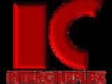 Inter Cinemas