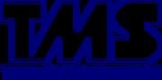 Logo Telemontserrat 1993-1995