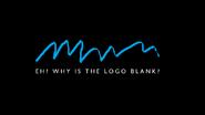 Mediacorp 2013 closer spoof - blank