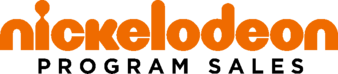 Nickelodeon Program Sales 2009