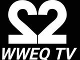 WWEQ-TV