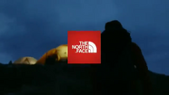 Screenshot from The North Face.mp4