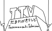 TTV 1998