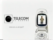 Telecomek2003go27