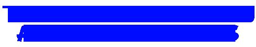 Topitoomay Animation Studios 2014 Logo