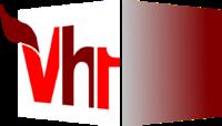 VH1 Poland 2003