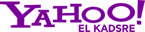 Yahoo!EK2009