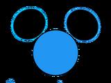 Disney Two (Pircama)