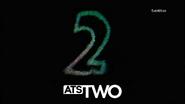 ATSTwoOptics2017