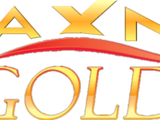 AXN Gold (Europe)