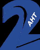 Aht21991