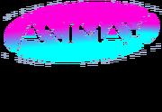 Animax Dubai (2006-2014)