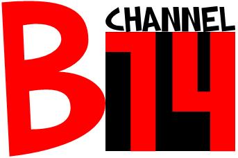 B Channel 14
