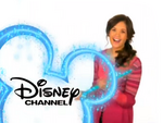 DisneyNicole2009