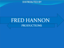 Fred Hannon 2
