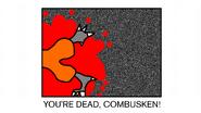 HA! - You're Dead, Combusken! - Part 1