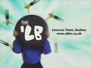 Lbid1998
