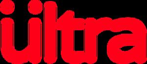 LogoMakr 0HUPqt