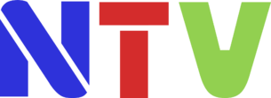 NTV75-0