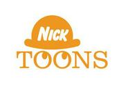 Nicktoons2002