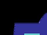 Nicktoons (Floweria)