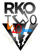 RKO Two 20 Years 2010