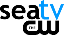 Sea TV 2014