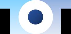 TOT Logo 2011