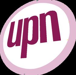 UPN logo (1) (1) (2)