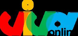 VivaOnline2013