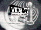 WKDA-TV