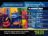 WTHQ squeezeback (mid-2006) 6