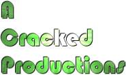 185px-ACrackedProductions