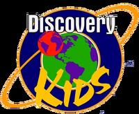 8478 logo 2h