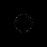 ASC 2019 logo black
