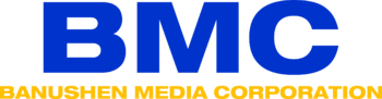 BMC10