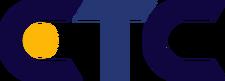 CTCLogo 1990