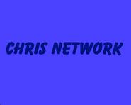 ChrisBlueID