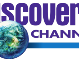 Discovery Channel (Olivera)
