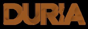 Duria 2016