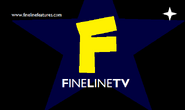 Finelinetvstar1999