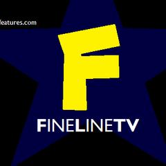 Star (1999-2006)