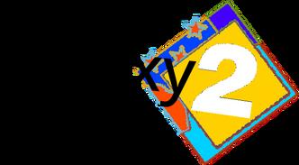 Galaxy 2 1997
