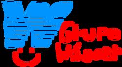 Grupo Wágner logo 1990s 1