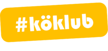 Köklub logo