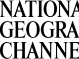 National Geographic Channel (El Kadsre)