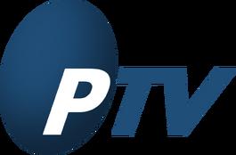 PTV Lechutan Logo 2002