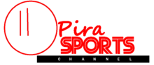 Pira Sports Channel 2008 logo
