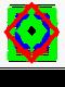 QSKC Logo 2014