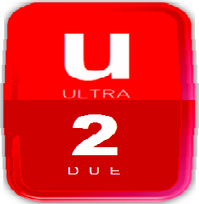 Ultra due 2012
